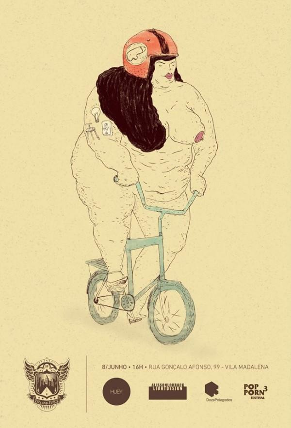 Artista: Felipe Lops